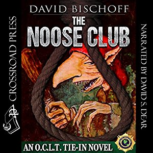 thenooseclub