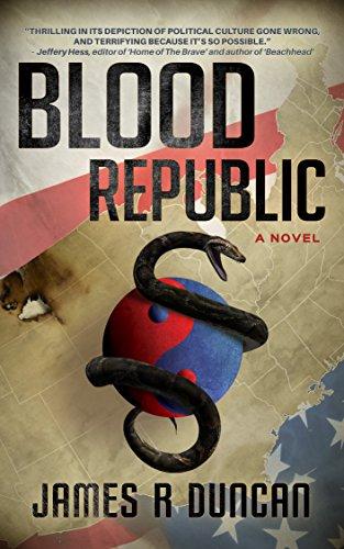 bloodrepublicbook