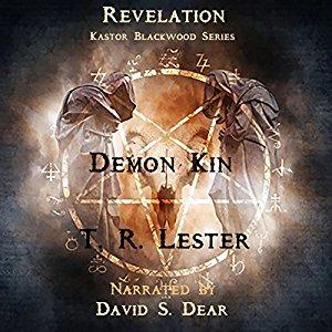 revelation-demonkin